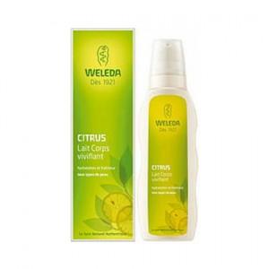 lait-corps-vivifiant-au-citrus-200-ml-3596209936310-WELEDA