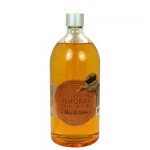 les-petits-bains-de-provence-savon-liquide-de-marseille-fleur-de-coton-1-litre-mains-et-corps-cheveux-hygiene-hyperpara