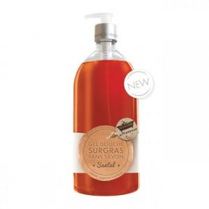 les-petits-bains-de-provence-savon-liquide-de-marseille-santal-1-litre-mains-et-corps-cheveux-hygiene-hyperpara