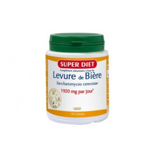 levure-de-biere-super-diet-hyperpar
