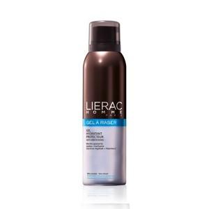 Gel à Raser - Gel Hydratant Protecteur 150 ml