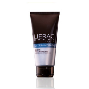 Ultra Hydratant - Baume Réconfortant 50 ml