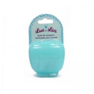 luc-et-lea-boite-transport-bleue-sterilisable-pour-sucette-hyperpara