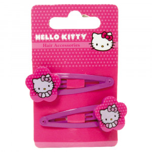 lugar-2-barrettes-cheveux-hello-kitty-enfant-cheveux-hyperpara