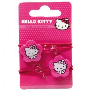 lugar-2-elastiques-cheveux-hello-kitty-enfant-cheveux-hyperpara
