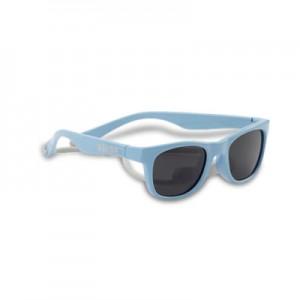 lunettes-junior-teenager-bleu-plus-de-36-mois-hiver-ski-enfant-hyperpara