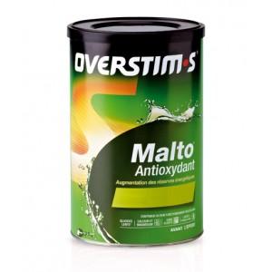 malto-antioxydant-boite