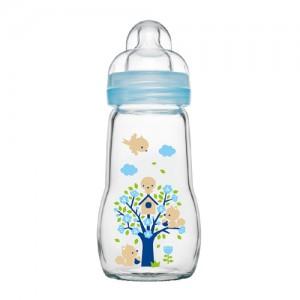mam-biberon-feel-good-260-ml-bleu-pour-une-transition-en-douceur-a-partir-de-2-mois-hyperpara