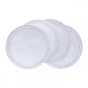 MAM Coussinets d'Allaitement x30 Unités 0% BPA Ultra fin et discret