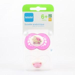 mam-sucettes-anatomiques-silicone-6-mois-et-plus-rose-cheval-nounours
