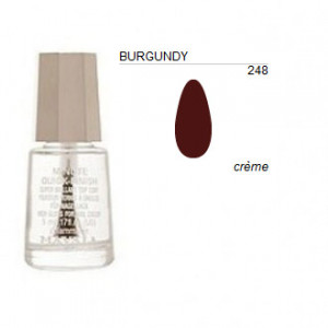 mavala-vernis-a-ongles-creme-mini-color-5-ml-burgundy-n-248-maquillage-ongles-hyperpara