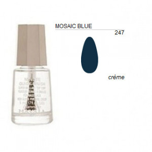 mavala-vernis-a-ongles-creme-mini-color-5-ml-mosaic-blue-n-247-maquillage-ongles-hyperpara
