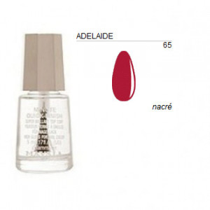 mavala-vernis-a-ongles-nacre-mini-color-5-ml-adelaide-n-65-maquillage-ongles-hyperpara