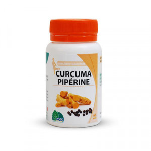 mdg-nature-curcuna-piperine-complement-alimentaire-pour-les-os-les-articualtions-hyperpara