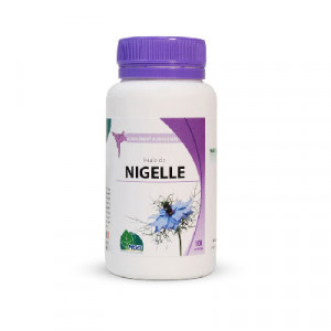 mdg-nature-huile-de-nigelle-complement-alimentaire-anti-oxydant-hyperpara
