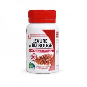 mdg-nature-levure-de-riz-rouge-complement-alimentaire-pour-le-cholesterol-hyperpara