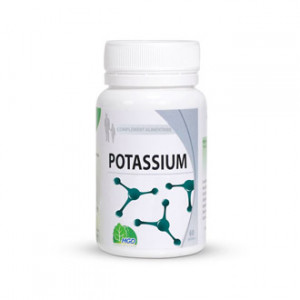 mdg-physio-sources-potassium-60-gelules-complement-alimentaire-hyperpara