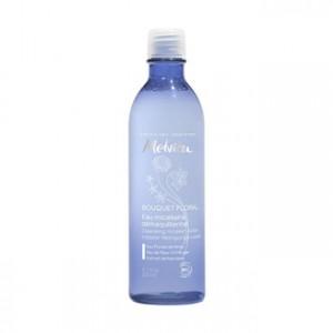 melvita-bouquet-floral-eau-micellaire-demaquillante-200-ml-soin-bio-visage-sans-parfum-pour-une-peau-hydratee-douce-et-confortable-hyperpara