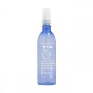 melvita-bouquet-floral-gelee-demaquillante-adoucissante-200-ml-soin-bio-visage-sans-savon-hydrate-apaise-nettoie-hyperpara