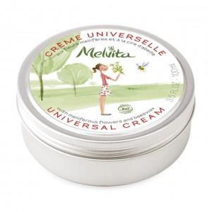 melvita-creme-universelle-100-ml-aux-fleurs-melliferes-et-a-la-cire-d-abeillle-soin-beaute-visage-corps-main-hyperpara
