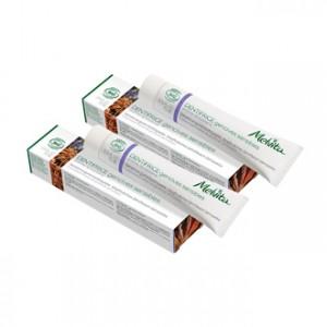 melvita-dentifrice-gencives-sensibles-lot-de-2-arome-badiane-dentifrice-bio-hygiene-dentaire-hyperpara