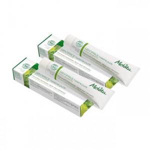 melvita-dentifrice-haleine-pure-lot-de-2-arome-menthe-dentifrice-bio-hygiene-dentaire-hyperpara