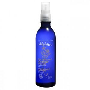 melvita-eaux-florales-eau-de-fleurs-d-oranger-bigarade-200-ml-soin-bio-visage-adoucissant-apaisant-rafraichissant-hyperpara