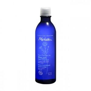 melvita-eaux-florales-eau-de-fleurs-de-bleuet-des-champs-200-ml-soin-bio-visage-contour-des-yeux-apaisant-hyperpara
