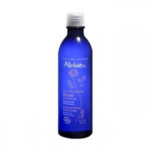 melvita-eaux-florales-eau-florale-de-rose-ancienne-200-ml-soin-bio-hydratant-et-regenerant-hyperpara
