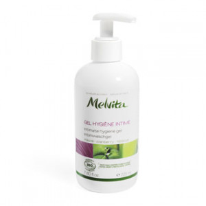 melvita-gel-hygiene-intime-225-ml-hygiene-intime-soin-bio-doux-et-sans-paraben-hyperpara