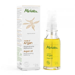 melvita-huile-beaute-huile-d-argan-50-ml-regenerante-reparatrice-huile-bio-visage-et-corps-hyperpara