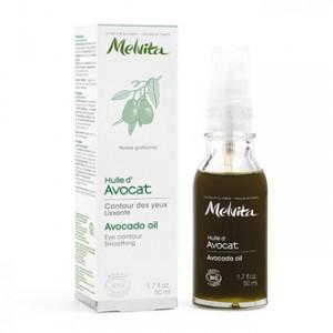 melvita-huile-beaute-huile-d-avocat-50-ml-contour-des-yeux-lissante-huile-bio-visage-hyperpara