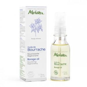 melvita-huile-beaute-huile-de-bourrache-50-ml-nourrissante-regenerante-huile-bio-visage-anti-age-hyperpara