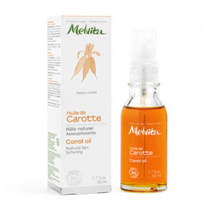 melvita-huile-beaute-huile-de-carotte-50-ml-hale-naturel-assouplissante-huile-bio-corps-hyperpara