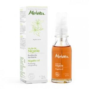 melvita-huile-beaute-huile-de-nigelle-50-ml-purifiant-tonifiante-huile-bio-visage-hyperpara
