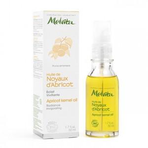 melvita-huile-beaute-huile-de-noyaux-d-abricot-50-ml-eclat-vivifiante-huile-bio-visage-hyperpara