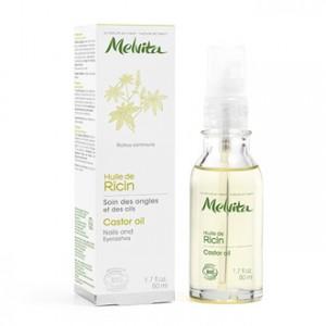 melvita-huile-beaute-huile-de-ricin-50-ml-soin-des-ongles-et-des-cils-huile-bio-ongles-et-cils-hyperpara