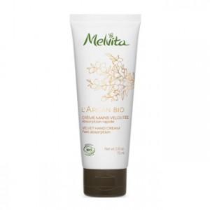 melvita-l-argan-bio-creme-mains-veloutee-75-ml-absorption-rapide-soin-des-mains-hyperpara