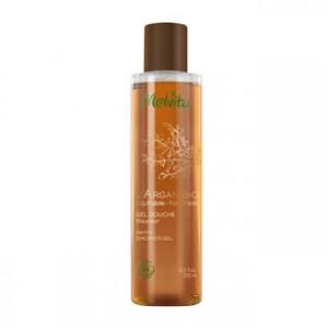 melvita-l-argan-bio-douche-douceur-250-ml-soin-corps-bio-onctueux-et-parfumee-hyperpara