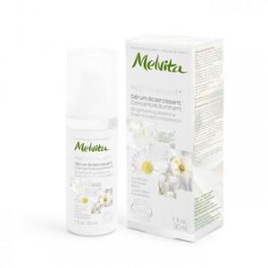 melvita-nectar-bright-serum-eclaircissant-concentre-illuminant-30-ml-soin-anti-taches-visage-hyperpara