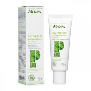 melvita-nectar-pur-fluide-equilibrant-matifiant-40-ml-peaux-grasses-et-mixtes-hyperpara
