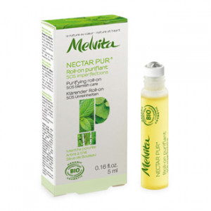 melvita-nectar-pur-roll-on-purifiant-5-ml-sos-imperfections-peaux-grasses-et-mixtes-huiles-essentielles-hyperpara