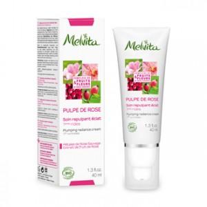 melvita-pulpe-de-rose-soin-repulpant-eclat-40-ml-premiere-rides-soin-anti-age-visage-et-cou-bio-hyperpara