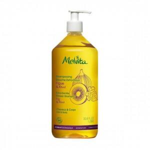 melvita-shampooing-douche-extra-doux-figue-kiwi-cheveux-et-corps-format-economique-soin-cheveux-hygiene-corps-hyperpara