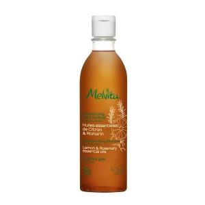 melvita-shampooing-doux-purifiant-cheveux-gras-200ml-huile-essentielles-de-citron-et-romarin-soin-capillaire-shampooing-hyperpara