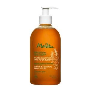 melvita-shampooing-doux-purifiant-cheveux-gras-500ml-huile-essentielles-de-citron-et-romarin-soin-capillaire-shampooing-hyperpara