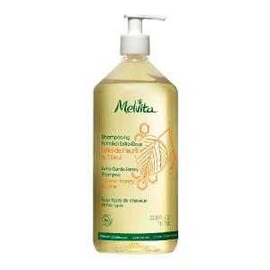 melvita-shampooing-familial-extra-doux-miel-de-fleurs-et-tilleul-tous-types-de-cheveux-1-litre-format-economique-soin-capillaire-cheveux-hyperpara