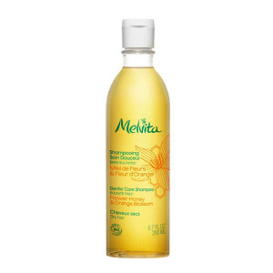 melvita-shampooing-soin-douceur-cheveux-secs-200ml-miel-de-fleurs-et-fleur-oranger-soin-capillaire-shampooing-hyperpara