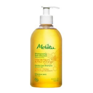 melvita-shampooing-soin-douceur-cheveux-secs-500ml-miel-de-fleurs-et-fleur-oranger-soin-capillaire-shampooing-hyperpara
