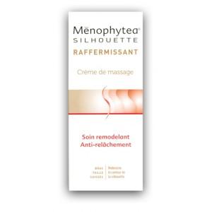 Silhouette - Raffermissant Crème de Massage 150 ml